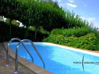 Foto - Villa unifamiliare via Migliara, Anacapri