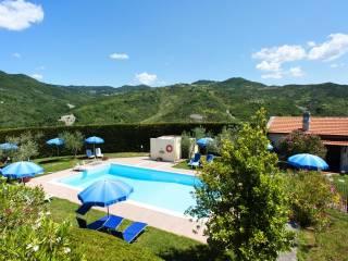 Foto - Villa unifamiliare Località Santa Lucia, 23, Agnone