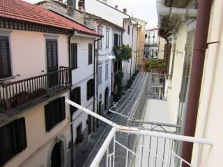 Foto - Terratetto unifamiliare via Gualterio, 7, Agnone