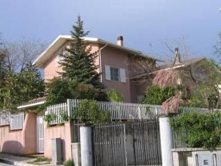 Foto - Villa unifamiliare via Pietro Nenni, 14, Agnone