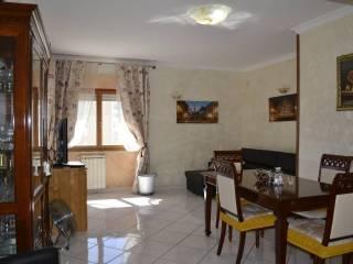 Foto - Appartamento Trentino Alto Adige, Fondi