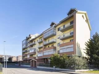 Foto - Trilocale via Sassari 2, Nichelino
