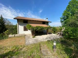 Photo - Single family villa Strada Cappellette, Ovada