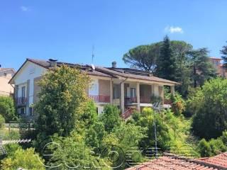 Foto - Villa unifamiliare Strada Sant'Orfeto, Sant'Orfeto, Perugia