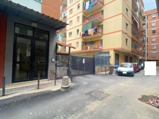 Foto - Trilocale via Aniello Palumbo, Maristi, Ospedale, Giugliano in Campania