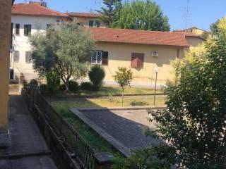 Foto - Bilocale via Pasquale Tosi, Garbatella, Roma