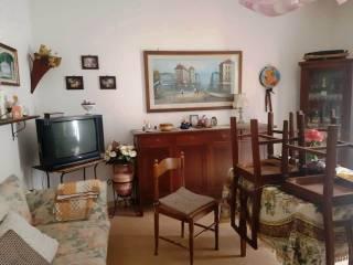 Foto - Bilocale via San Cocchia, Cesinali