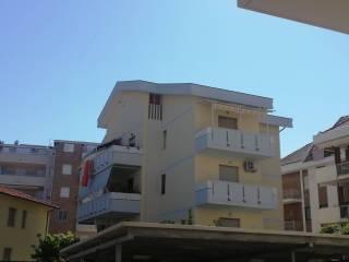 Foto - Mansarda viale Alcione 49, Francavilla al Mare