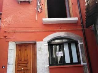 Foto - Terratetto unifamiliare via San Cocchia, Cesinali