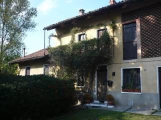 Photo - Single-family townhouse Strada Moriondo, Priocca