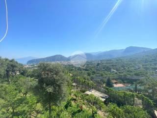 Foto - Quadrilocale via Trasaella, Sant'Agnello