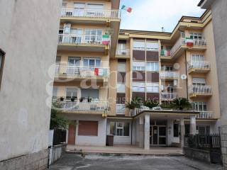 Foto - Quadrilocale corso Risorgimento 3, Isernia