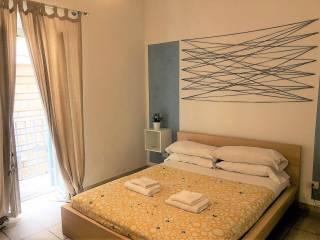 Foto - Appartamento via di Santa Maria de' Calderari, Ghetto - Portico d'Ottavia, Roma