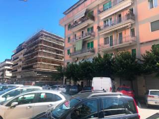 Foto - Appartamento via Raffaele Malagrida 14, Ospedale, Pescara