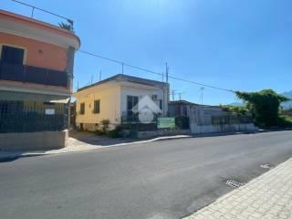 Foto - Terratetto unifamiliare via Fontanelle, Pompei