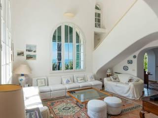 Foto - Villa unifamiliare via Monticello, Anacapri