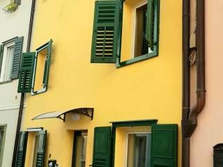 Foto - Villa unifamiliare, ottimo stato, 90 mq, San Lorenzo Isontino