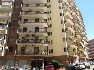 Foto - Appartamento via matteo silvaggio, 64, Noce, Palermo