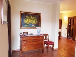 Foto - Villa bifamiliare via San Grato 16-F, Paruzzaro