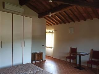 Foto - Bilocale via Gabella, Serravalle Pistoiese