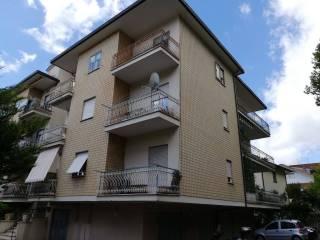 Foto - Trilocale via Mazzetta 10, Grotticella - Mazzetta, Viterbo