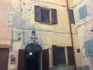 Photo - Single-family townhouse via Gnazzano, Loiano