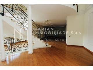 Foto - Villa unifamiliare via San Giovanni Bosco, Pogliano Milanese