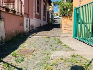 Foto - Trilocale via Monte Forato, Tufello, Roma