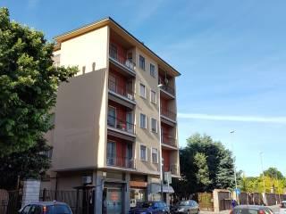 Фотография - Двухкомнатная квартира viale Camillo Campari 58, San Giovannino - Pompieri, Pavia