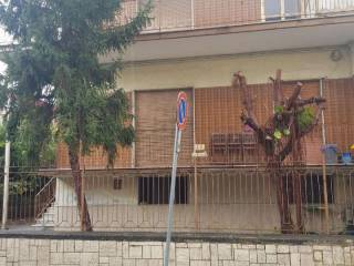 Foto - Terratetto unifamiliare via CIMAROSA 5, Frattamaggiore