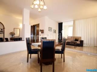 Foto - Appartamento ottimo stato, primo piano, Oria
