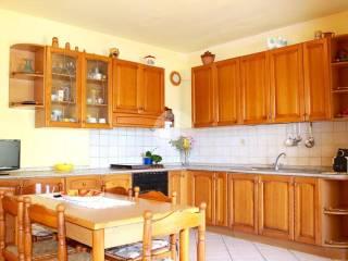 Foto - Villa unifamiliare via San Martino 3A, Collevico, Selci