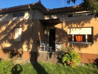 Foto - Villa unifamiliare via Udine, Majano