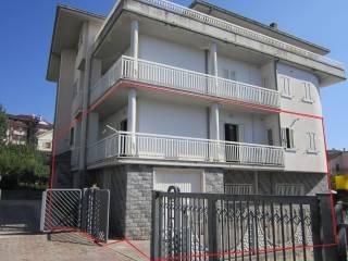 Foto - Appartamento via Pietro Nenni, Agnone