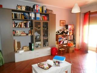 Foto - Appartamento via Erasmo Colapietro, 43, Castiglione Messer Marino