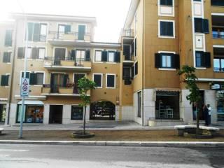 Foto - Appartamento viale Marconi, 23, Agnone