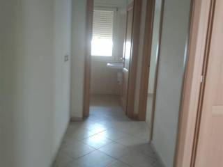 Photo - 4-room flat via u  Curiel, Pegognaga