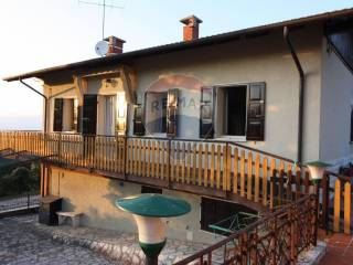 Foto - Appartamento via Pineta Sperane, 40, San Zeno di Montagna