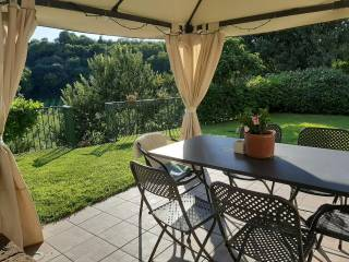 Photo - Terraced house 4 rooms, good condition, Alonte