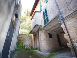 Foto - Bilocale via delle Palombare, Arrone