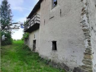 Foto - Rustico regione Carpenetta, Pezzolo Valle Uzzone