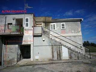 Foto - Terratetto plurifamiliare centro, Elice