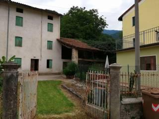 Foto - Cascina via Bisozzo 2, Calvene