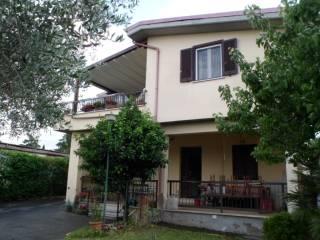 Foto - Villa unifamiliare via dei Glicini, San Cesareo