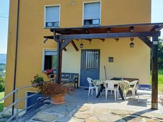 Foto - Rustico Località Boriani 47, Boriani, Bardi