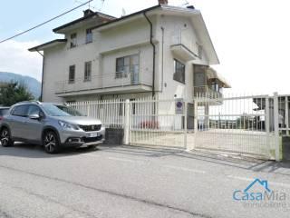 Foto - Appartamento in villa via Peirolero 38, Vaie
