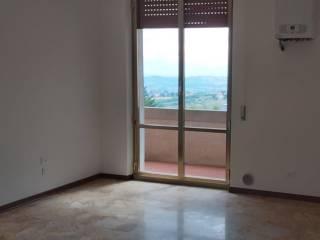 Foto - Quadrilocale via Gioacchino Rossini, Morrovalle