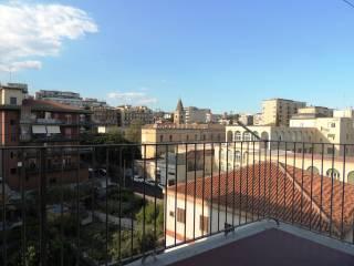 Foto - Appartamento via Ingegnere 86, Gioeni, Catania