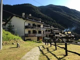 Foto - Bilocale via Cambrembo 12, Valleve