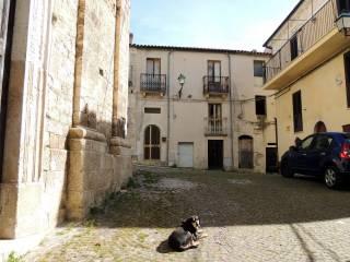 Foto - Appartamento piazza San Lorenzo, Abbateggio